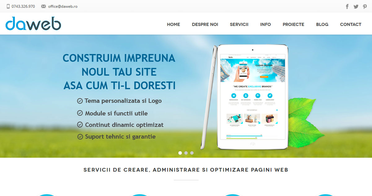 Design-si-Administrare-Website-Daweb.jpg