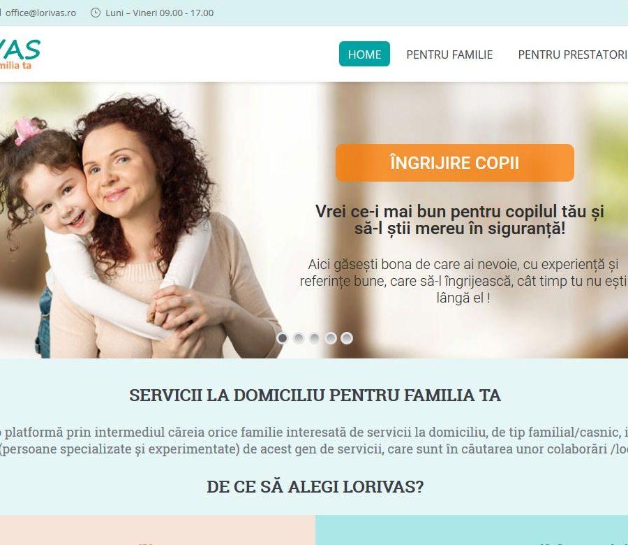 lorivas.ro-servicii-pentru-familie.jpg