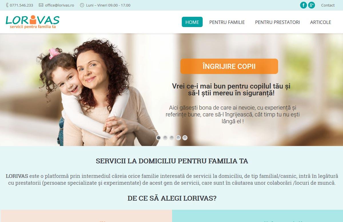 lorivas-ro-servicii-pentru-familie