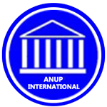 ANUP-International-1.png