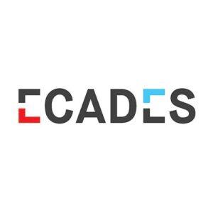 ecades_logo_01.jpg