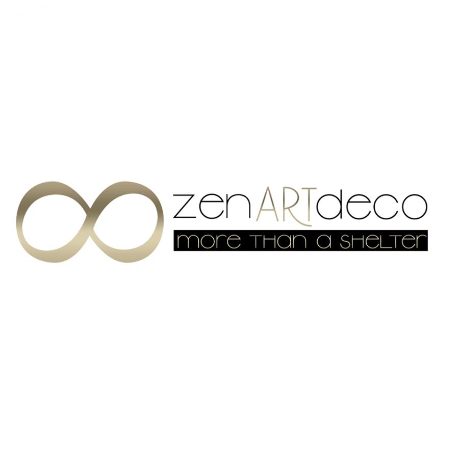 zen art.png