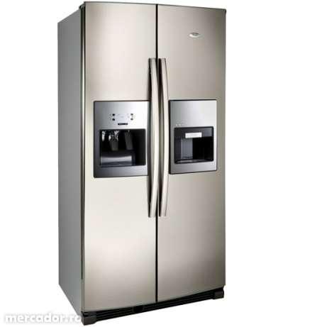 reparatii-frigidere.jpg