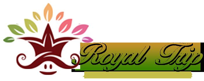 logo royaltrip.jpg