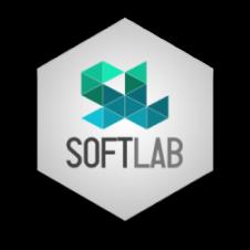 logo_softlab1_med.png