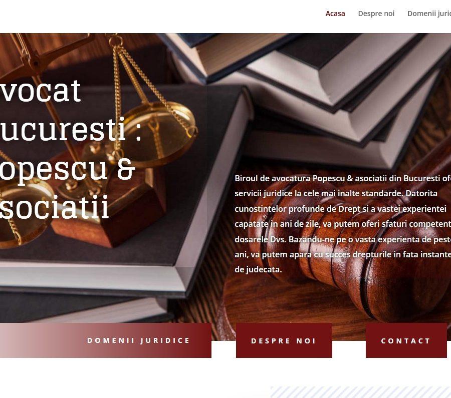 avocat bucuresti.jpg
