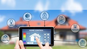 homeautomation-featured-image.jpg