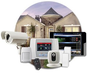 res-security-solution-img.jpg