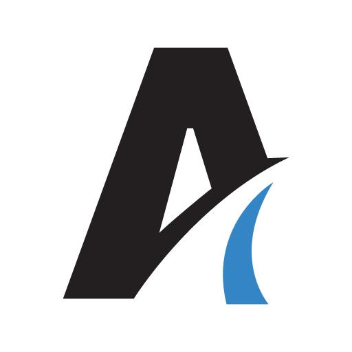 autogedal-logo.png