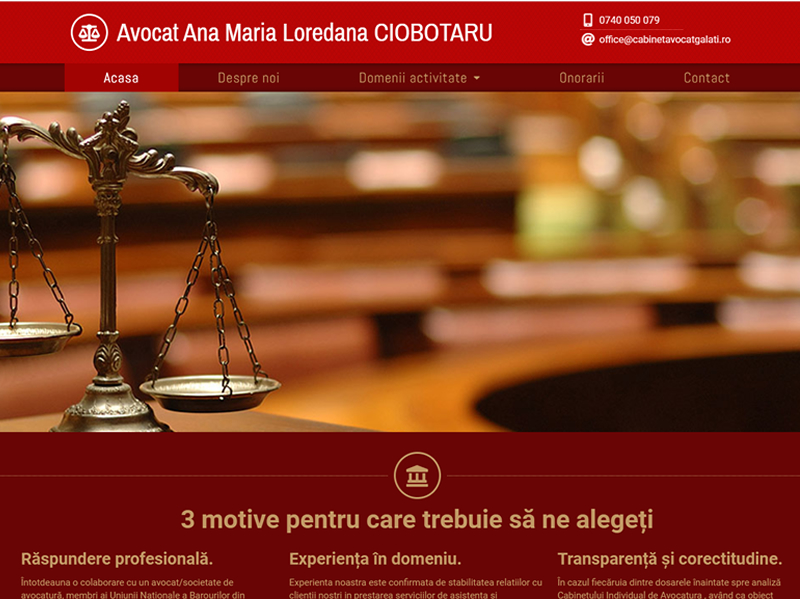 cabinet-avocat-galati.jpg