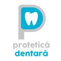 estetica-dentara-logo.jpg