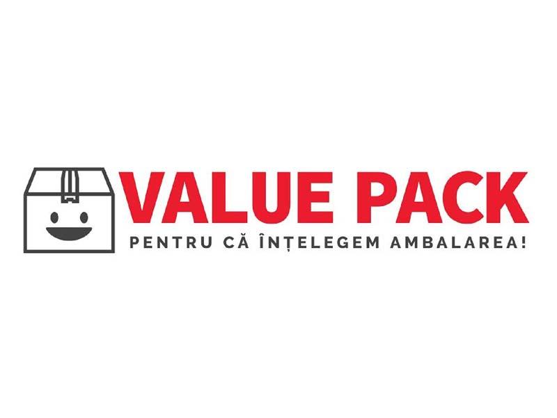 value-pack-1.jpg