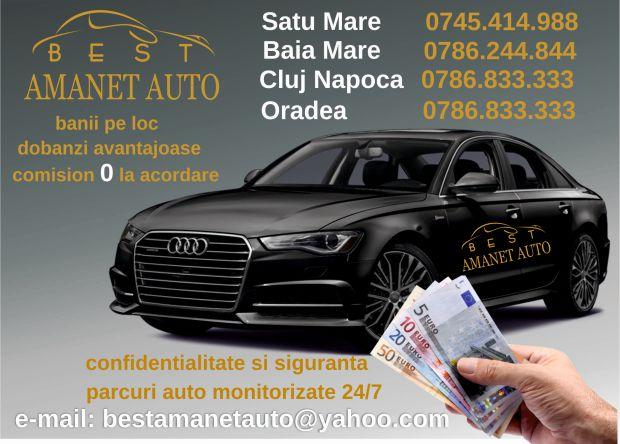 amanet_autoturisme5.jpg