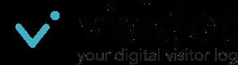 logo of visidot.png