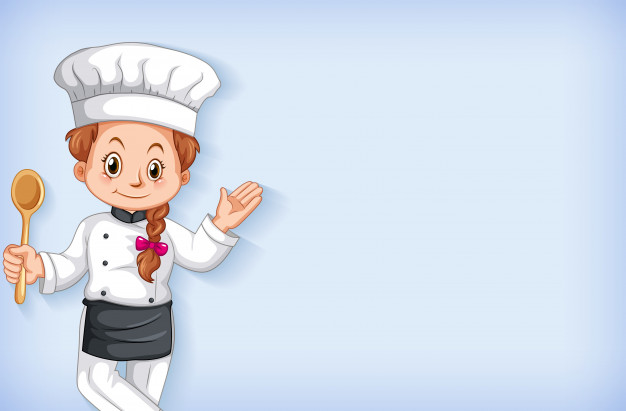 background-template-design-with-happy-chef-smiling_1308-43129.jpg