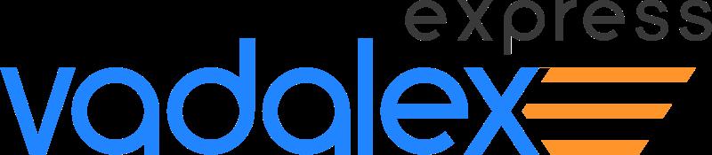 Logo_vadalex_color.png