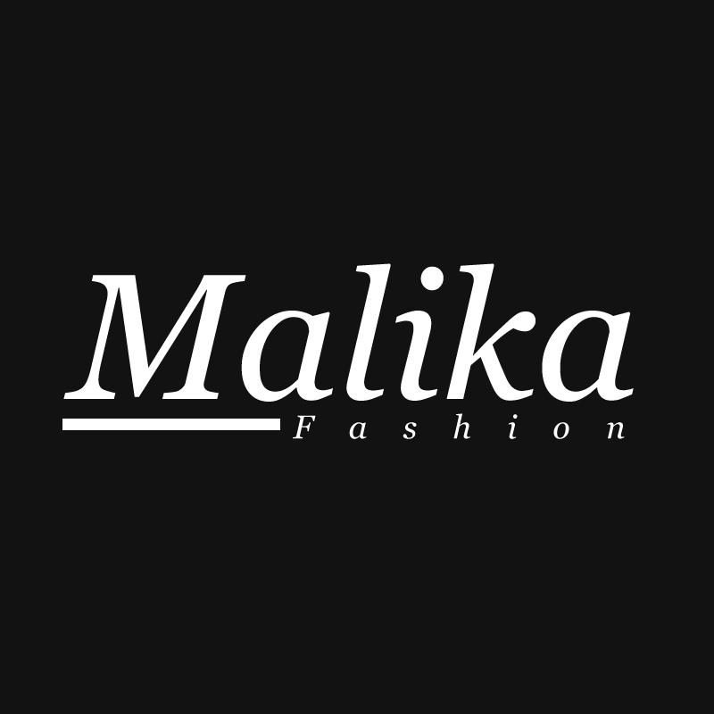 Logo Malika.jpg